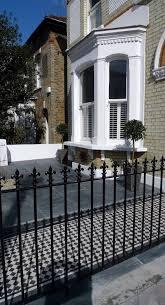victorian terrace front garden ideas christmas ideas free home