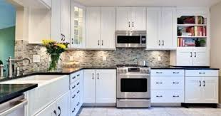 cheap kitchen cabinets toronto modern tags kitchen cabinet doors for sale how much to reface