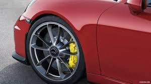 wheels porsche 911 gt3 2014 porsche 911 gt3 wheel hd wallpaper 15