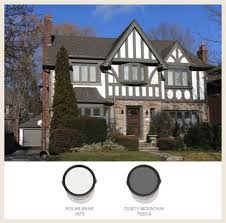 see the behr paint colors which most often are used on traditional