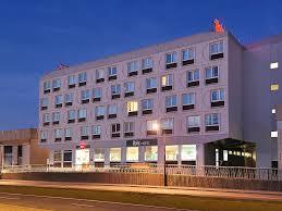 bureau de change a calais cheap hotel le touquet ibis le touquet thalassa