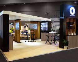 exhibition stands australia wide inventive designs