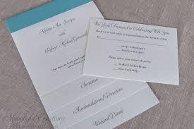 layered wedding invitations layered wedding invitations layered unique wedding invitation