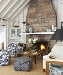Cottage Style Living Rooms by Impressive Cottage Style Living Room Ideas With Other Photos To