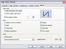printing exporting and e mailing apache openoffice wiki