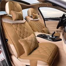 seat covers for toyota camry 2014 compare prices on seat covers for toyota camry shopping