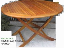 Patio Table Chairs by Patio Tables Rectangular Patio Tables Vifah Wood Patio Tables