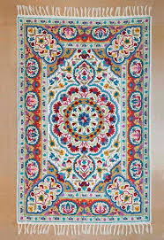 Area Rug 6x9 6x9 Mandala Rugfloral Area Rugs 5x7 Area Rug Cool Rugs5x8