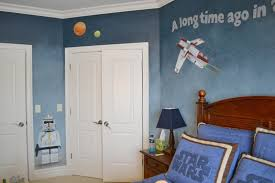 star wars bedroom paint ideas home design ideas and inspiration