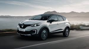kwid renault 2015 renault plans for latin america include kwid koleos alaskan