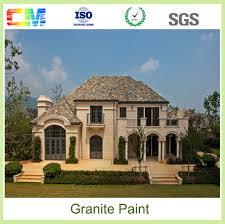 exterior wall paint antiacid asian paints emulsion colour chart