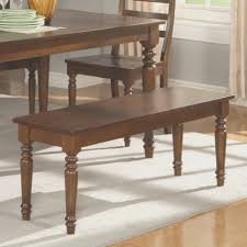 dining room top bench seating dining room table room ideas