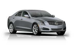 2014 cadillac ats reviews completely 2015 cadillac ats australia futucars concept car