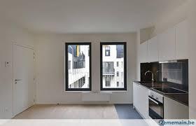 appartement 1 chambre bruxelles appartement à vendre à bruxelles 1 chambre 2ememain be