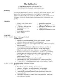 server cover letter sample secondary teacher cover letter