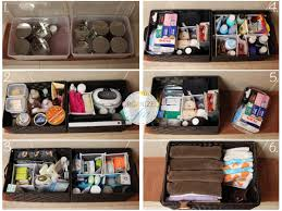 bathroom awesome linen closet organization with storage baskets