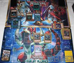 how to play yu gi oh the card game a beginner u0027s guide trading
