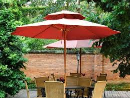 Asheville Patio Furniture by Outdoor Patio Furniture American Furniture Warehouse Afw
