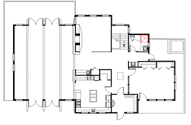 cohousing floor plans architectural plans cohousing on the poudre