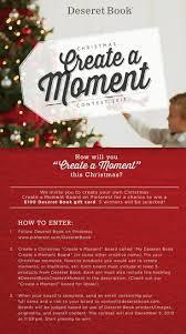 Christmas Carols Invitation Cards 28 Best Christmas Movies Images On Pinterest Christmas Movies