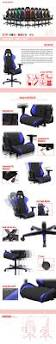 7 best gaming room images on pinterest gaming rooms gaming