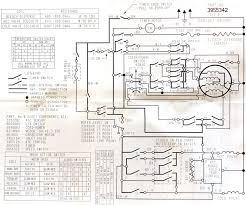 washing machine wiring diagram pdf washing wiring diagrams