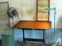 Hamilton Electric Drafting Table Drafting Table Hamilton Classifieds Buy U0026 Sell Drafting Table