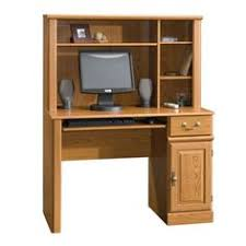 Corner Gaming Computer Desk Corner Gaming Computer Desk Luxury Living Room Set Check More At