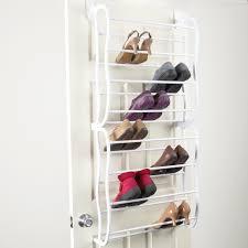 tips ikea shoe drawers target shoe racks boot storage rack