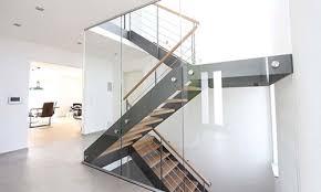 haus treppen preise treppenanbieter und treppenbauer aus stuttgart karlsruhe