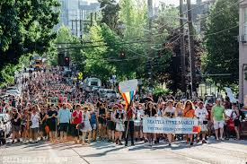 pride 2016 capitol hill events and celebrations chs capitol hill