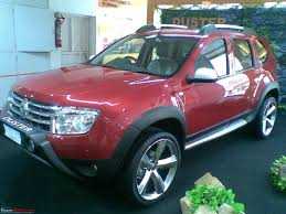 renault dubai renault duster official review page 201 team bhp