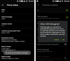 guide what is android adb sideload install it u0026 flash roms