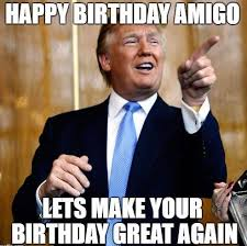 Birthday Meme Images - 75 funny happy birthday memes for friends and family 2018