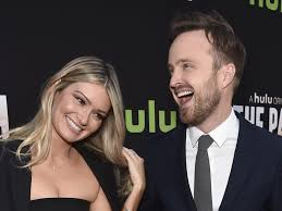 Celebrities Who Are Blind Celebrities Who Married Normal People Insider