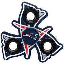 new england patriots home decor patriots office supplies pats