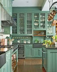 photo cuisine retro la cuisine retro vintage garantit un véritable dépaysement vers