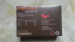 obat kuat al quwah klinikobatindonesia com agen resmi vimax