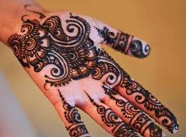 167 best indian fashion arabic mehndi bridal henna images on