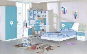 Corner Desk For Bedroom Corner Desk Furniture Deboto Home Design Corner Desk