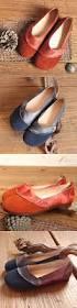 best 25 women u0027s flat shoes ideas on pinterest women u0027s flats