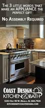 kitchen cabinets assembly required our products coast design