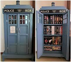 Dr Who Tardis Bookshelf 36 Best Tardis Console Images On Pinterest The Tardis The