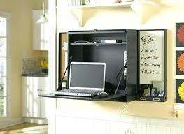 meuble pour ordinateur portable et bureau ordinateur portable bureau pour ordinateur design bureau pour