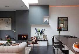 modern home decor stores toronto ideas india co llc uk exciting
