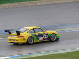 porsche 996 rsr porsche 996 gt3 cup group gt 1999 racing cars