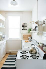 space savers 6 diys to make the most of cramped kitchen counters