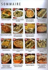 recette de cuisine alg駻ienne gratins la cuisine algérienne gratins samira 2 fr