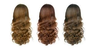 hair clip rambut punya rambut panjang dalam waktu singkat bukan impian lagi dengan
