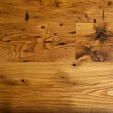 Antique Chestnut Laminate Flooring Reclaimed Antique 8 U0027 U0027 12 U0027 U0027 Specified Width Wormy Chestnut All